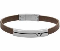 Armband 'egs2300040'