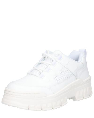Sneaker 'Rise' weiß