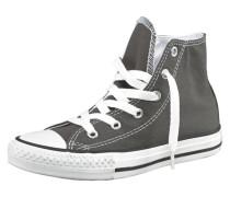Kinder Chuck Taylor Sneaker grau