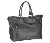 Handtasche 'Manhattan 29545'