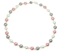 Perlenkette 'Anette'