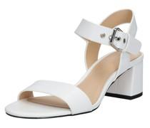 Sandale 'Adina'