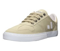 Sneaker 'Fair Root II'