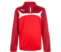 Esito 3 Trainingsshirt Kinder rot