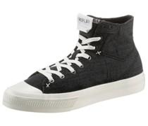 Sneaker 'Rebel Dust'