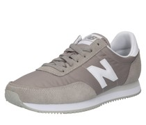 Sneaker '720'