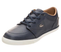 Sneaker 'Bayliss Vulc' navy