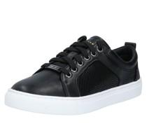 Sneaker 'estee'