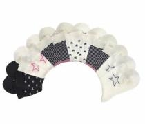 Socken (12 Paar)