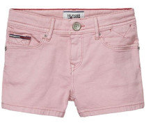 Shorts 'naomi Denim Short Vcd' rosé