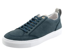 Sneaker 'Novara '