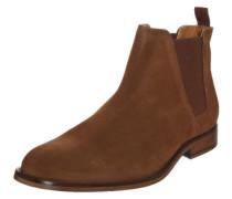 Chelsea Boot 'Vianello' braun