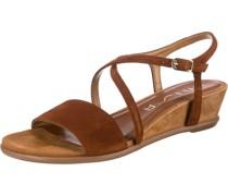 Sandalette 'Bakiosin'