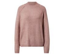 Pullover 'Rossa'