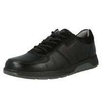 Sneaker 'Arus'