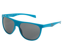 Retrosonnenbrille 'Eyewear Fashion'