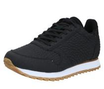 Sneaker 'Ydun II'