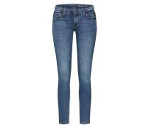 Jeans 'nmeve'