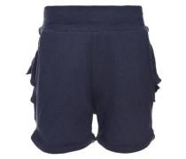 Shorts 'nitgitja' dunkelblau