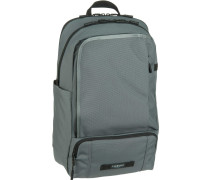 Rucksack 'Q Backpack'