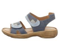 Sandale 'Debra'