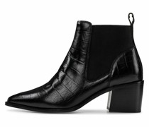 Boots Chelsea-Boots