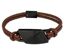 Armband 'Matobo'