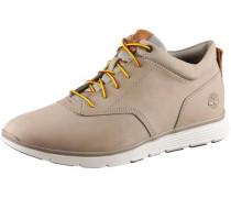Sneaker 'Killington Half Cab' beige