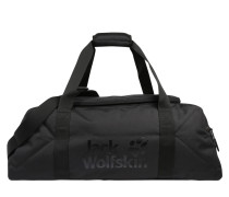 Sport-Tasche 'action BAG 35' schwarz