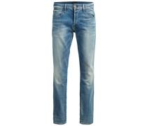Regular fit Jeans 'Clark' blau