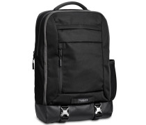 Rucksack 'Transit The Authority Pack Dlx'