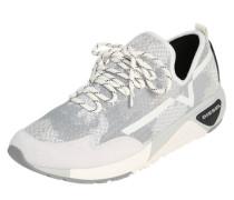 Sneaker 'skb' grau