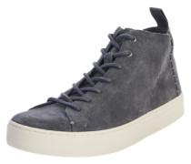 Sneakers 'Lenox Mid' basaltgrau