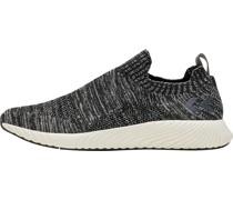 Sneaker 'Reese Breaker'