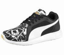 Sneaker »ST Trainer Evo Batman St« schwarz