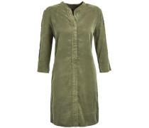Kleid 'antonella' grün