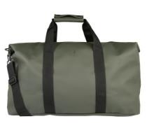 Tasche 'Weekend Bag' khaki