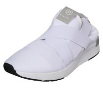 Sneaker 'Impala' weiß