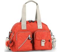 Defea Handtasche orange