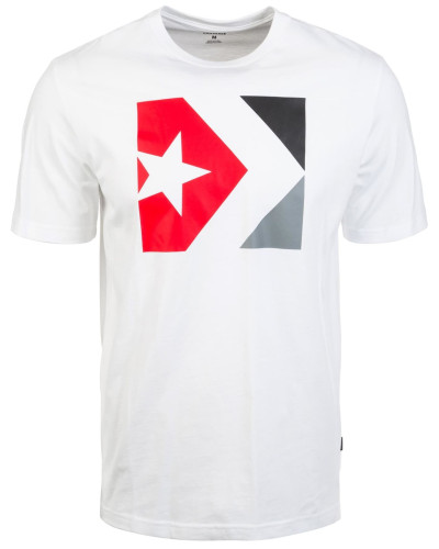 T-Shirt 'Star Chevron'