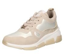 Sneaker 'batter Soft'