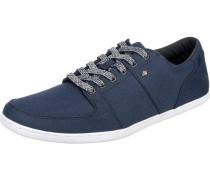 'Spencer' Sneakers blue denim