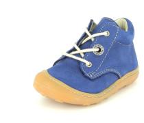 Lauflernschuh 'cory' blau