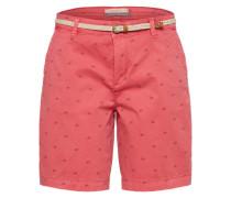 Shorts 'Shorts lt su pr' pink