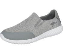 'KaBoo 4100' Sneakers grau