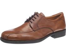 Business Schuhe 'Federico' braun