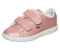 Carnaby Evo Sneaker Kleinkinder pink