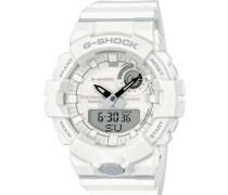 Chronograph 'gba-800-7Aer'