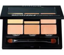 'Master Camouflage Concealer' Concealer nude / sand / mischfarben / apricot / pastellorange