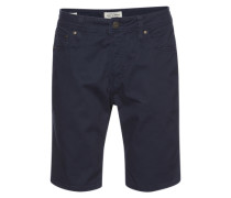 Rick Original Shorts navy